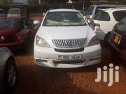Lexus RX 2005 White | Cars for sale in Central Region, Kampala