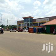 Shops for Sale   Commercial Property For Sale for sale in Central Region, Wakiso