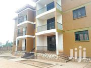 Muyenga Bukasa Brand New 2 Bedrooms for Rent | Houses & Apartments For Rent for sale in Central Region, Kampala