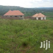 Land At Wakiso For Sale | Land & Plots For Sale for sale in Central Region, Wakiso