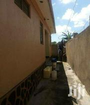 Housekeeping Job | Housekeeping & Cleaning Jobs for sale in Central Region, Kampala