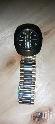 Watch For Hand | Watches for sale in Central Region, Kampala
