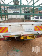 Ubd lt as 3l | Trucks & Trailers for sale in Central Region, Wakiso