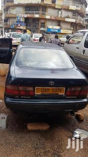 Toyota Corona 1998 Blue | Cars for sale in Central Region, Kampala