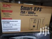 APC Smart UPS 1000va | Computer Hardware for sale in Central Region, Kampala