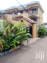 Raxusary Apartment In Mutungo   Houses & Apartments For Rent for sale in Central Region, Kampala