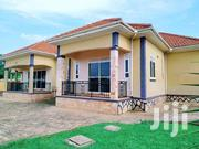 Amazingly Beautiful 4bedroom Home For Sale In Kira | Houses & Apartments For Sale for sale in Central Region, Kampala