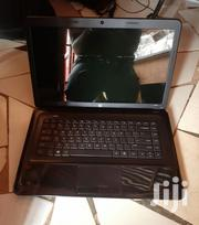 Laptop HP 4GB Intel Core 2 Duo HDD 250GB | Laptops & Computers for sale in Central Region, Kampala