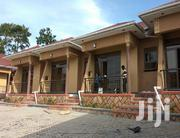 Kisasi Double House For Rent | Houses & Apartments For Rent for sale in Central Region, Kampala
