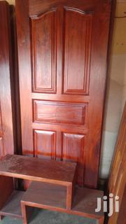 Doors For You Home | Doors for sale in Central Region, Wakiso