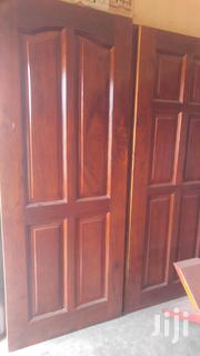 Quality Doors | Doors for sale in Central Region, Wakiso