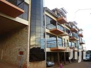 Kyanja Three Bedroom Apartment For Rent | Houses & Apartments For Rent for sale in Central Region, Kampala