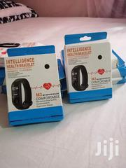 M3 Intelligence Smart Watch | Smart Watches & Trackers for sale in Central Region, Kampala
