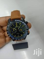 Watch Genuine | Watches for sale in Central Region, Kampala