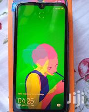 Tecno Spark 4 Air 32 GB Blue | Mobile Phones for sale in Central Region, Wakiso