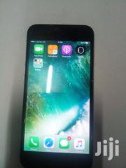 Apple iPhone 6s 16 GB Black | Mobile Phones for sale in Central Region, Kampala