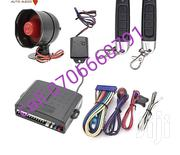 Car Alarm Security | Vehicle Parts & Accessories for sale in Central Region, Kampala