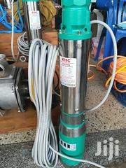 Solar Submersible Pump | Plumbing & Water Supply for sale in Central Region, Kampala