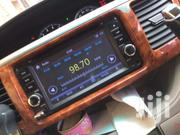 Car Radios With Screen | Vehicle Parts & Accessories for sale in Central Region, Kampala