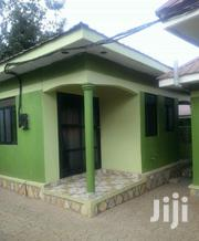 Kisasi Single Room For Rent   Houses & Apartments For Rent for sale in Central Region, Kampala