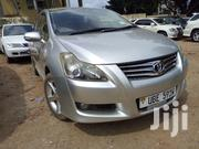 Toyota Blade 2007 Silver | Cars for sale in Central Region, Kampala