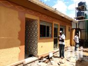 Namugongo Single Room For Rent   Houses & Apartments For Rent for sale in Central Region, Kampala