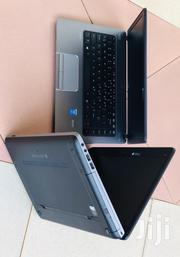 Laptop HP ProBook 440 G1 4GB Intel Core I5 HDD 500GB | Laptops & Computers for sale in Central Region, Kampala