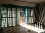 Shop for Rent in Kyaliwajjala Trading Centre | Commercial Property For Rent for sale in Central Region, Kampala