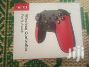 Wireless Controller for Nintendo Switch | Video Game Consoles for sale in Central Region, Kampala
