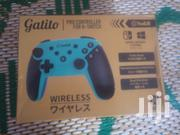 Pro Controller for the Nintendo Switch | Video Game Consoles for sale in Central Region, Kampala