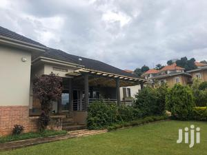 Nice Bungalow At Mutungo Hill