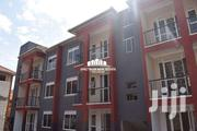 9 APARTMENT UNITS FOR SALE IN NAJJERA | Houses & Apartments For Sale for sale in Central Region, Kampala