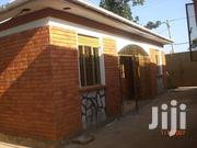 Cheap Two Bedroom House In Bweyogerere Buto For Rent   Houses & Apartments For Rent for sale in Western Region, Kisoro