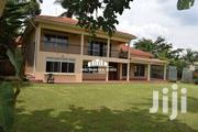 HOUSE FOR RENT IN NAGURU | Houses & Apartments For Rent for sale in Central Region, Kampala