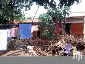 Hot Land for Sale in Kireka