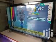 Hisense 2020 Digital and Satellite Full HD Led Tvs 40 Inches | TV & DVD Equipment for sale in Central Region, Kampala