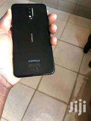 Nokia 5.1plus | Mobile Phones for sale in Central Region, Kampala