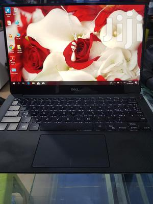 Laptop Dell XPS 13 8GB Intel Core i7 SSD 250GB