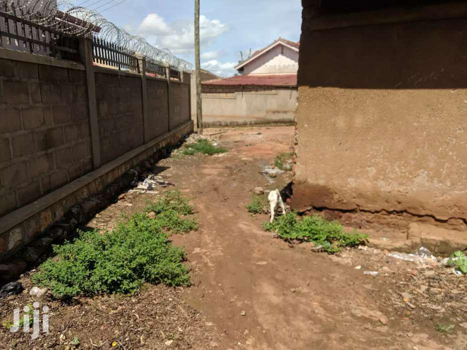 29 Decimals on Quick Sale in Heart of Muyenga With Ready Private Title | Land & Plots For Sale for sale in Kampala, Central Region, Uganda
