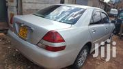 Mark 2 Grande | Cars for sale in Central Region, Kampala