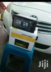 Radio Installation For Cars   Automotive Services for sale in Central Region, Kampala