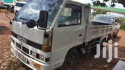 Isuzu Elf Tippers | Trucks & Trailers for sale in Central Region, Kampala