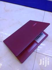Clean Acer Aspire Es 14, Intel Duo Core | Laptops & Computers for sale in Central Region, Kampala