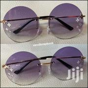 Fancy Shades And Glasses | Clothing Accessories for sale in Central Region, Kampala