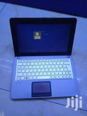 Sony Vaio, Intel Duo Core Mini Laptop | Laptops & Computers for sale in Central Region, Kampala