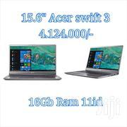 15.6' Acer Swift 3 | Laptops & Computers for sale in Central Region, Kampala
