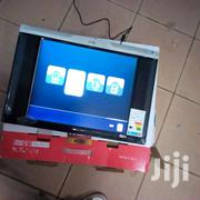 Brand New LG Led Digital Flat Screen TV 22 Inches | TV & DVD Equipment for sale in Central Region, Kampala