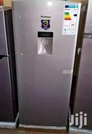 New Hisense Fridge With Dispenser 229L | Kitchen Appliances for sale in Central Region, Kampala
