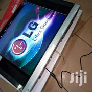 Brand New LG Led Digital TV 22 Inches | TV & DVD Equipment for sale in Central Region, Kampala