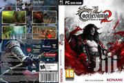 Lords Of Shadow 2 Pc | Video Games for sale in Central Region, Kampala